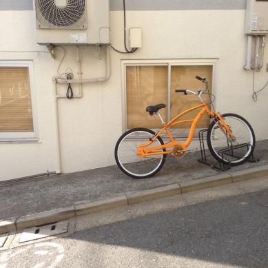 Tokyo_NakaMeguro_2