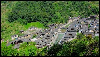 Tower_Village