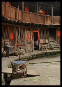 Tulou_cage