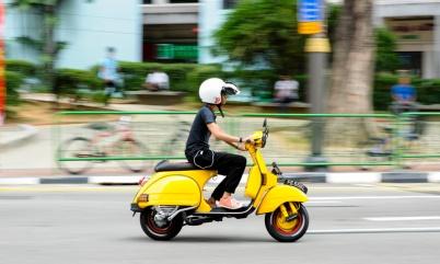 Bike_SG-0594