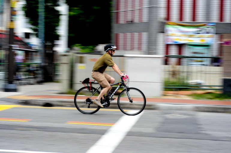 Bike_SG_2-0985