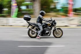 Bike_SG_ninja-0670