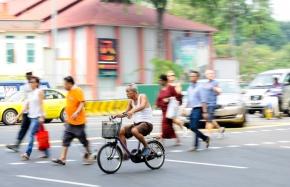 Bike_SG_old_man-0643
