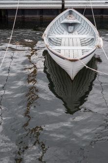 Rockport_Stripey_boat