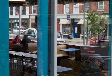 Belfast_Pizza_Parlor