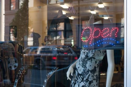 Augusta_Store_Window