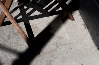 Augusta_Chair_Shadow