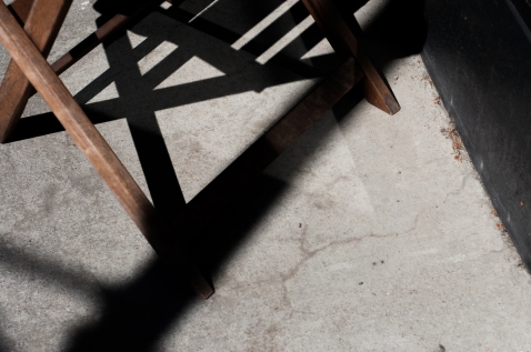 Augusta_Chair_Shadow