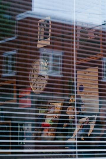 Belfast_Window