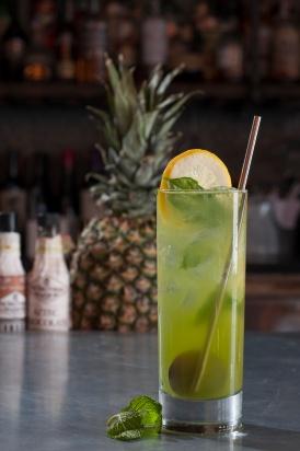 tropical_glass